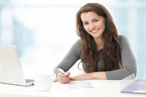 Ein Anwalt für Mietrecht in Aalen bietet Beratung für viele mietrechtliche Anliegen.
