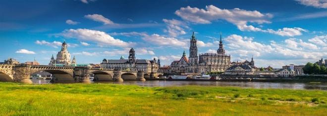 Anwalt Mietrecht Dresden: Hier finden Sie den passenden Anwalt!