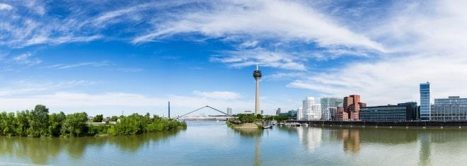 Hier finden Sie den passenden Anwalt für Mietrecht in Düsseldorf!
