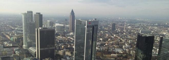 Anwalt für Mietrecht in Frankfurt: Hier finden Sie den passenden Anwalt!