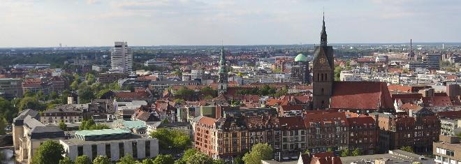Hier finden Sie den passenden Anwalt für Mietrecht in Hannover!