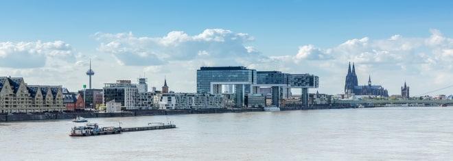 Anwalt für Mietrecht in Köln