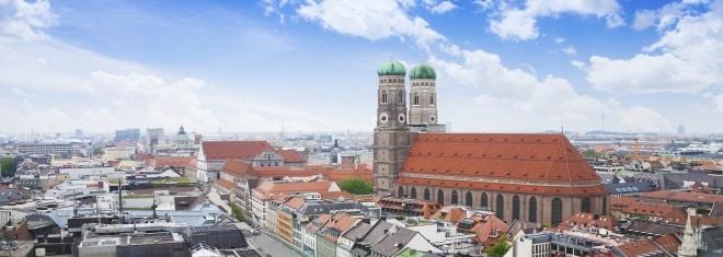 Anwalt für Mietrecht in München: Hier finden Sie den passenden Anwalt!