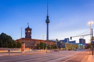 Der Berliner Mietendeckel ist verfassungswidrig: Folgen für die Mieter können höhere Mieten und Nachzahlungen sein.