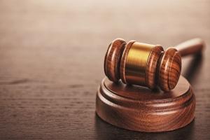 BGH-Beschluss: Eine kommentarlose Zustimmung zur Mieterhöhung ist bei drei Zahlungen der erhöhten Miete gegeben.