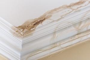 Neben den Betriebskosten für das Haus sollten auch die Kosten für Reparaturarbeiten miteingeplant werden.