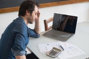 Experten können Ihre Betriebskosten für Sie prüfen - kostenlos oder gegen Gebühr.