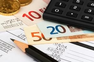 Der Tag der Abrechnung: Mieter sollten die Aufstellung ihrer Betriebskosten genau prüfen.