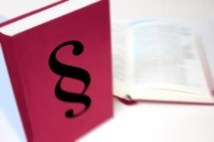 Die Betriebskostenverordnung legt fest, welche Betriebskosten einer Wohnung der Eigentümer selbst zahlen muss.