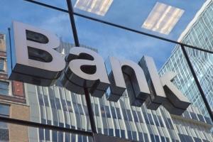 Bürgschaft: Kann eine Bank für die Miete bürgen?