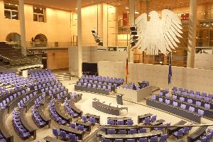 Bundeskabinett: Einigung über Reform beim Mietspiegel gefunden.