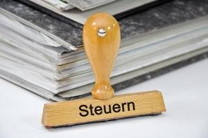 Gruppenantrag: Deutsche Finanzbehörden prüfen, ob Airbnb-Vermieter ihre Steuern zahlen.