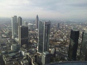 Deutscher Mieterbund: Vorlagen zum Übergabeprotokoll oder Mietvertrag sind in den lokalen Vertretungen erhältlich.