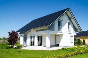 Eigenbedarf anmelden können Vermieter, wenn sie den Wohnraum selbst nutzen wollen.