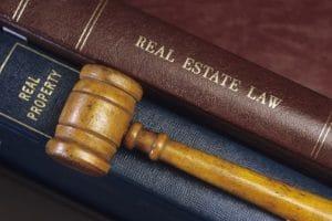 Bei Eigenbedarf ist die Sperrfrist gesetzlich festgelegt.