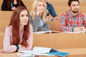 Prüfungsvorbereitungen können bei einer Eigenbedarfskündigung als Härtefall gelten.