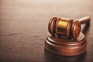 Eine Eigenbedarfskündigung führt oft zum Rechtsstreit.