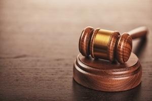 Keine Frist für die Beseitigung der Schäden nötig: Der BGH hob das Urteil des Landgerichts Fulda auf.