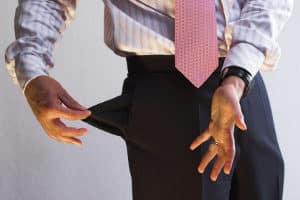 Wie schreiben Sie eine fristlose Kündigung vom Mietvertrag wegen Zahlungsverzug?