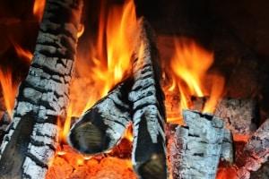 Sowohl in Kellerräumen als auch im Heizungskeller sollte Brandschutz immer ein Thema sein.