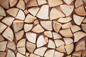 Holz im Keller lagern: Brandschutz betrifft auch Mieter.