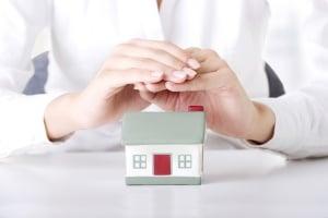 Die Immobilienverrentung kann mit einer Zusatzrente den Unterhalt aufbessern und ein Wohnrecht sichern.