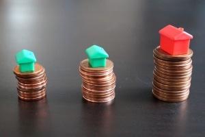 Bei einer Indexmiete findet die Mietpreisbremse nur bei der Ausgangsmiete Anwendung, nicht jedoch bei der Mieterhöhung.