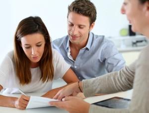 Ein Kündigungsverzicht kann im Mietvertrag über Individualvereinbarungen vereinbart sein.