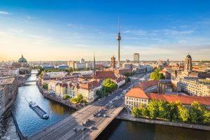 Am Dienstag wurden die Eckpunkte für einen Mietendeckel in Berlin beschlossen.