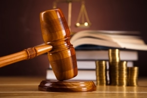 Eine Mieterhöhung kann nur nach Vereinbarung oder nach Gesetz erfolgen.