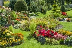 Mietminderung wenn der Garten nicht mehr nutzbar ist? Erfahren Sie hier, wie vorzugehen ist.