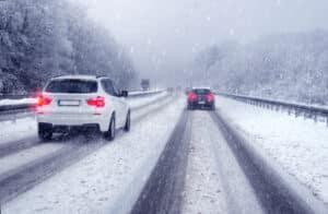 Eine Mietminderung, wenn keine Heizung verfügbar ist, insbesondere im Winter, kann gerechtfertigt sein.