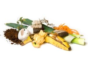 Mietminderung - Wenn der Müll im Hof stinkt: Das Ausmaß der Beeinträchtigung ist entscheidend.