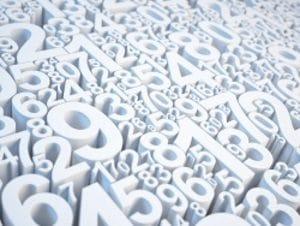 Mietminderung: Ein Musterbrief sollte nicht nur die Höhe der Minderung enthalten.
