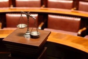 Keine Mietminderung bei Schimmelgefahr: Das Urteil ruft unterschiedliche Reaktionen hervor.