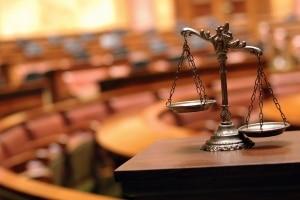 Keine Mietminderung bei Verweigerung kurzfristiger Mängelbehebung: So entschied das Amtsgericht Berlin-Charlottenburg.