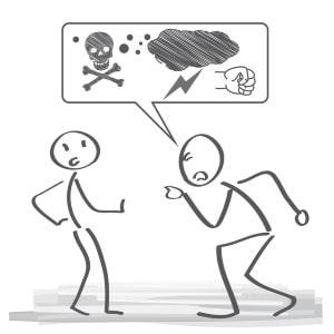 Je genauer ein Mietvertrag formuliert ist, umso eher lässt sich ein Streit zwischen den Vertragspartnern vermeiden.