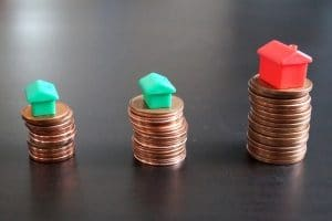Die Nachbesserung der Mietpreisbremse stärkt die Mieterrechte.