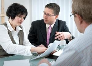 Ein Rechtsanwalt, der in Leipzig im Mietrecht tätig ist, kann  bei Fragen zur Mietminderung helfen.
