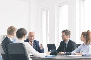 Sowohl Mieter als auch Vermieter können sich Rat bei einem Rechtsanwalt für Mietrecht aus Puchheim holen.