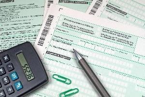Steuerhinterziehung: Durch eine Airbnb-Vermietung kann eine Anzeige drohen.