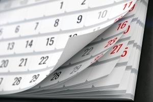 Neben der Verlängerung der Mietpreisbremse wurde auch ein längerer Betrachtungszeitraum für die Vergleichsmiete beschlossen.