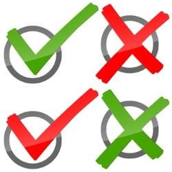 Vorbeugend können Vermieter eine Versicherung gegen Mietnomaden abschließen.