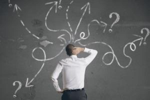 Was ist eigentlich eine Betriebskostenabrechnung?