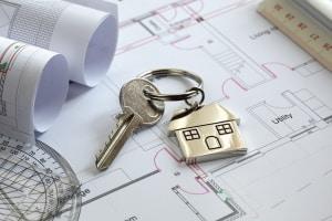 Wohnung kaufen: Ob von privat oder einem Makler, wichtige Punkte sind immer zu beachten.