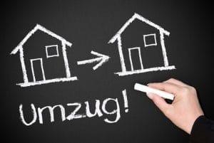 Wohnung kündigen: Trotz Mindestmietdauer kann das ein Option sein.
