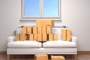 Wohnungsabnahmeprotokoll: Bei Ein- oder Auszug gleichermaßen ratsam.