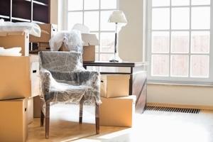 Eine Wohnungsbesetzung müssen Vermieter nicht hinnehmen.