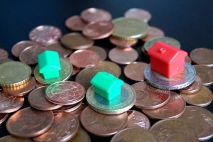 Zwangsenteignung von Wohnungen: Ein Argument der Kritiker sind die hohen Kosten für das Land Berlin - und damit für die Steuerzahler.